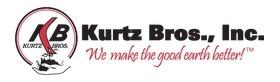 Kurtz Bros. - Landscape Supply Center Logo