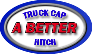A Better Truck Cap & Hitch Parma Logo