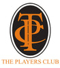 The Players' Club Logo
