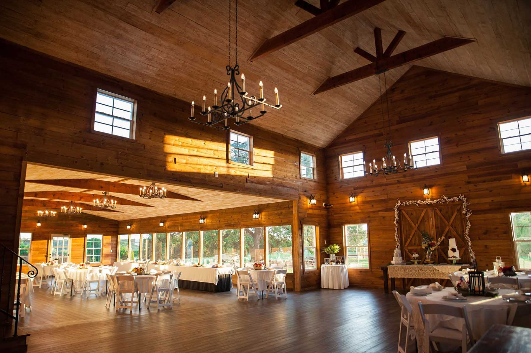 Wedding & Event Venue in Dripping Springs, TX | Wedding ...