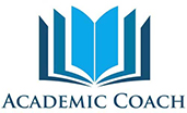 Academic Coach Logo