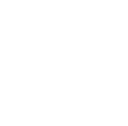 Longship Brewery Logo