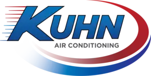 Kuhn Air Conditioning Logo