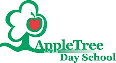 AppleTree Day School of Boerne Inc. Logo