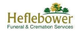 Heflebower Funeral & Cremation Services Logo