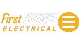 First SOURCE Electrical Logo