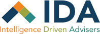Intelligence Driven Advisers Logo
