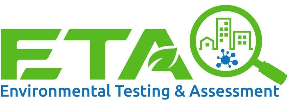 Environmental Testing & Assessment Logo