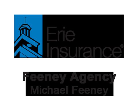 Feeney Agency Logo