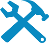 Conant Handyman Service Logo