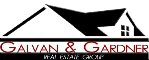 Galvan & Gardner Real Estate Group Inc. Logo