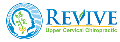 Revive Upper Cervical Chiropractic Logo