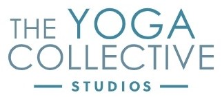 The Yoga Collective Logo