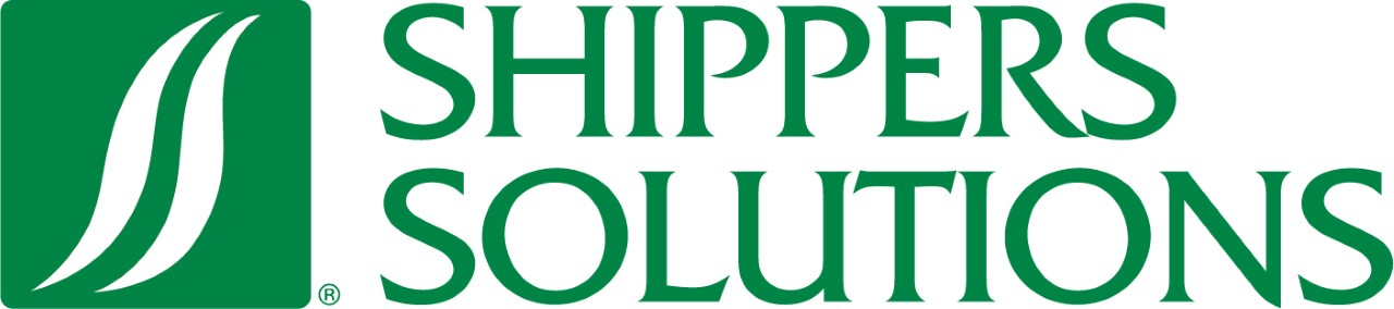 Shippers Solutions Logo