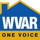 West Virginia Association of Realtors Logo
