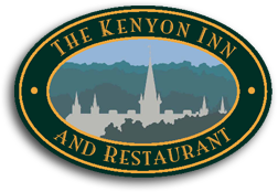 Kenyon Inn & Restaurant Logo