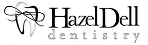 Hazel Dell Dentistry Logo