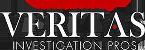Veritas Investigation Pros Logo