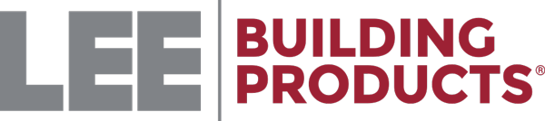 Lee Building Products Logo