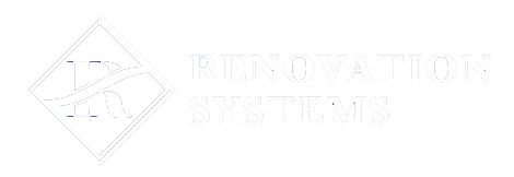 Renovation Systems, Inc. Logo