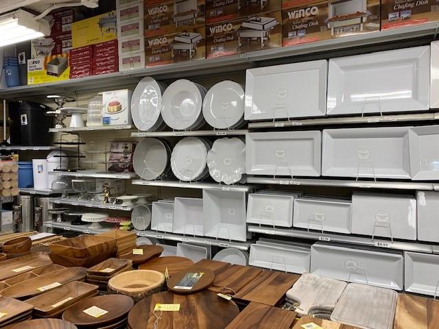 Kitchen Supplies Los Angeles Ca Kitchen Supply Store Near Me Bargain Fair