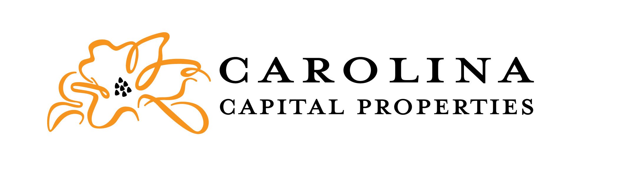 Carolina Capital Properties Logo