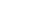 SSD Pools Logo