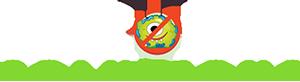 Germ Control Solutions Logo