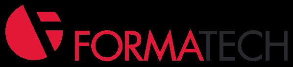 Formatech Exhibits Logo