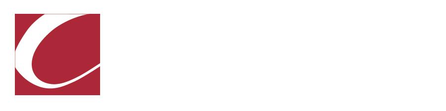 Acra Printing & Signs Logo