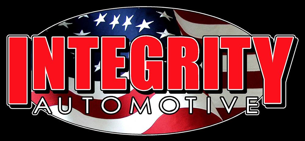 Integrity Automotive Work Trucks, LLC Logo