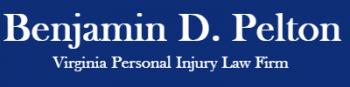 Benjamin D Pelton, Attorney at Law Logo