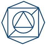 Nicholas P. Weiss, LLC Logo