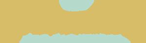 Nest: Estate Planning by L. Rachel Wilson Logo
