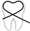 Elite Dental Group Logo