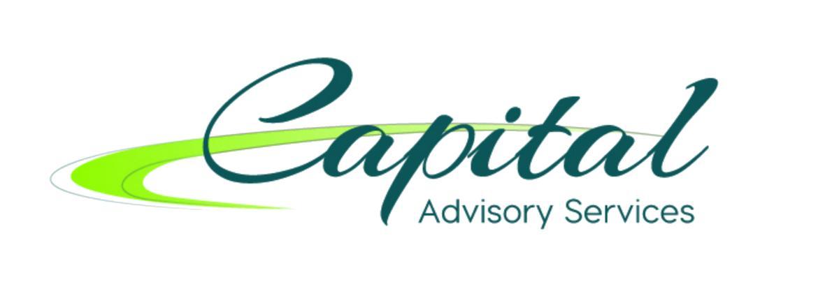 Capital Advisory Services, LLC Logo