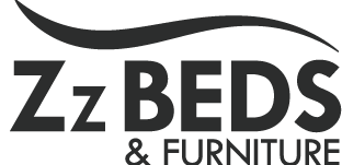Zz Beds and Furniture Logo