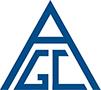 Alfresco General Construction Logo