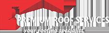 Premium Roof Services, Inc. Logo