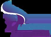 Duran Services Logo