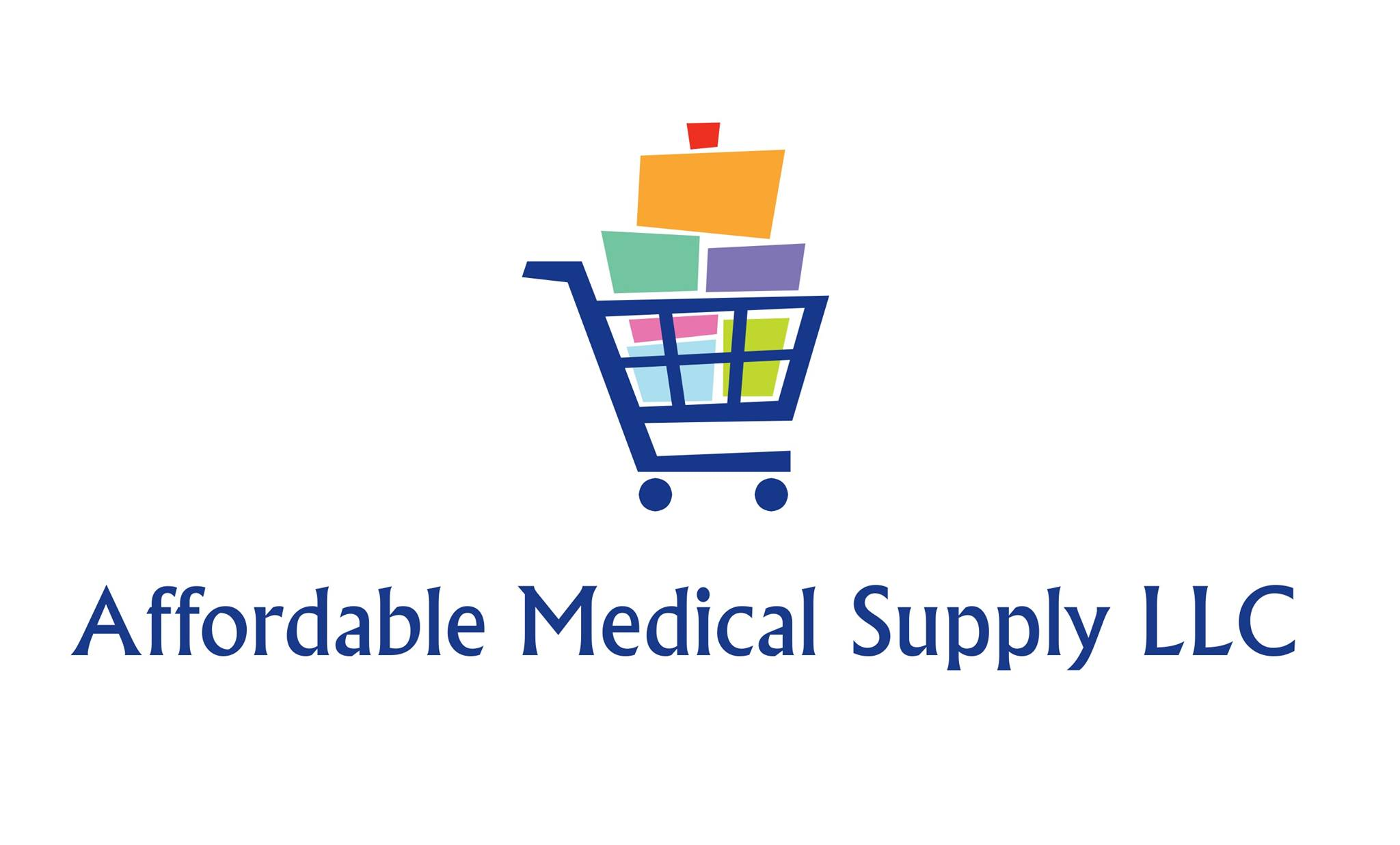 Medical Equipment Supplier in Charlotte, NC   Medical ...