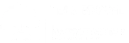 Team Browne - Keller Williams Professionals Logo