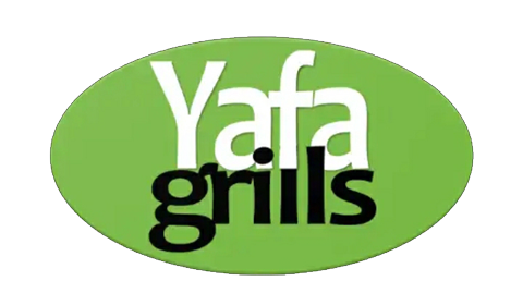 Yafa Logo
