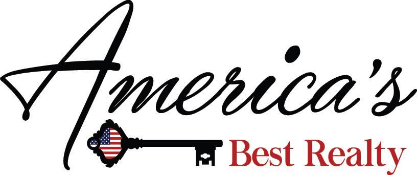 America's Best Realty - Orlando Logo