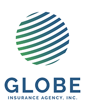 Globe Insurance Agency Logo