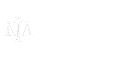 Law Office of David S. Michel Logo