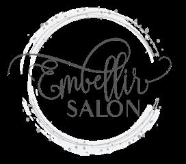Embellir Salon Logo