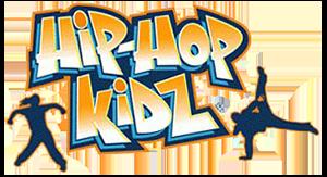 Hip Hop Kidz Logo