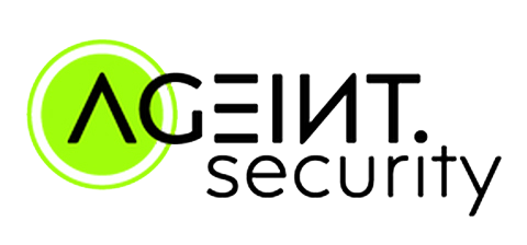 Ageint Security Logo