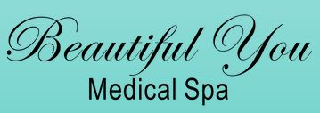 Beautiful You Medical Spa Logo